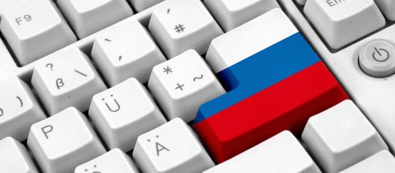 Россия может получить множество друзей по всему миру, но не имеет такого желания