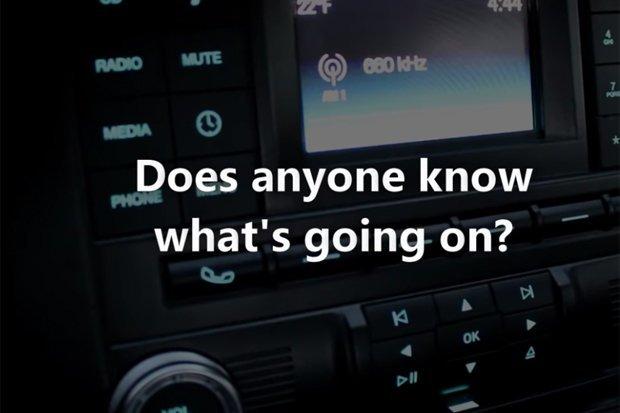 """Доказательство путешествия во времени? Странная передача """"из будущего"""" прервала радио-шоу"""