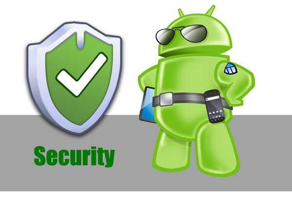 10 лучших способов защиты Android-телефона