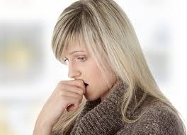 Почему нельзя встречаться с женатым мужчиной: карма и последствия…