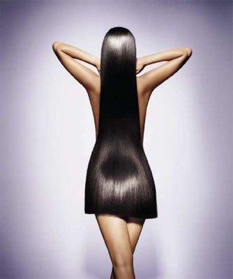 Лунный календарь стрижек волос на ноябрь 2011