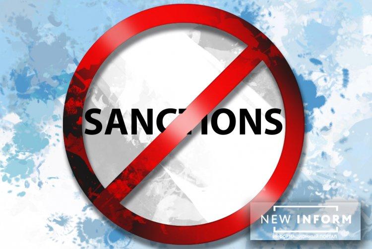 Власти Болгарии не выдержали: НАТО атакует Россию, мы будем снимать санкции.