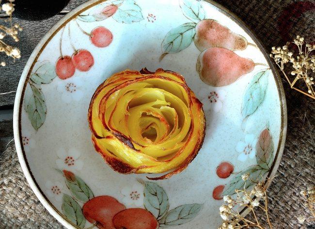 5 способов эффектно приготовить картофель