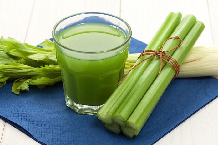 Идеальный напиток для восстановления слизистой кишечника и не только
