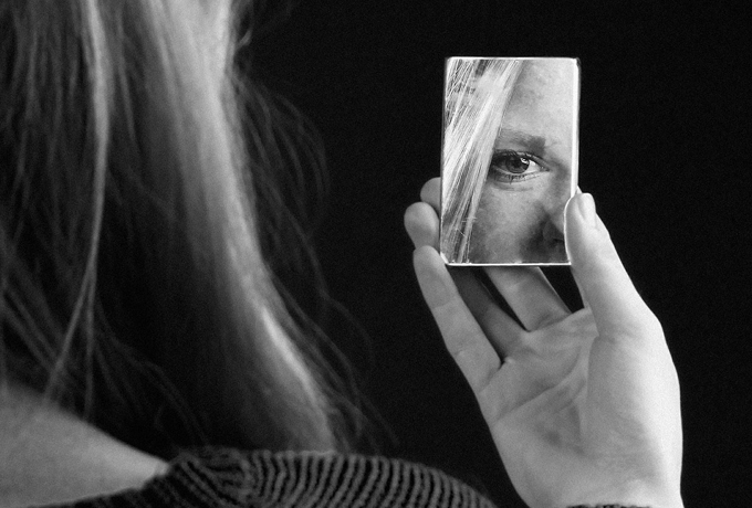 5 признаков низкой самооценки