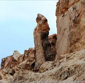 Тайна гибели библейских городов — так куда исчезли Содом и Гоморра?