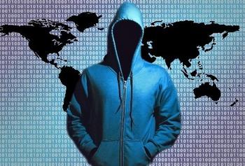 Российским энергетикам угрожают хакерскими атаками