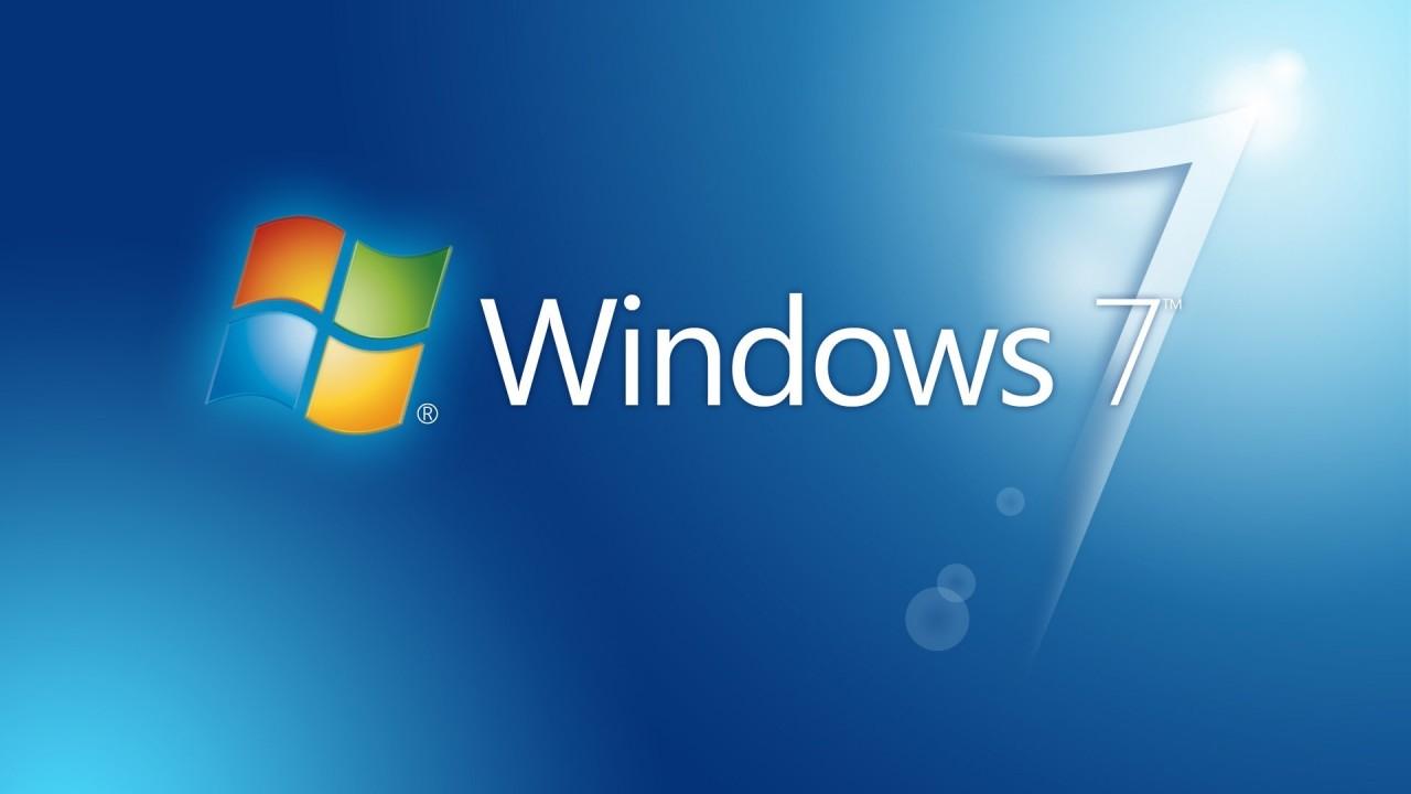 Семь грехов Windows 7: Дело против Microsoft и несвободных программ