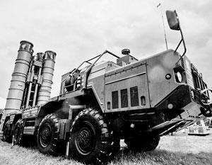 Госдеп перешел к прямому шантажу Турции из-за комплексов С-400