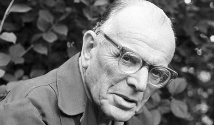 Украина забыла о юбилее знаменитого писателя – потомка гетмана Сагайдачного