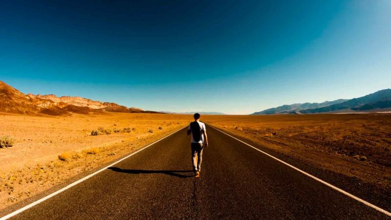 10 вещей, которые меняются, как только вы начинаете жить за рубежом