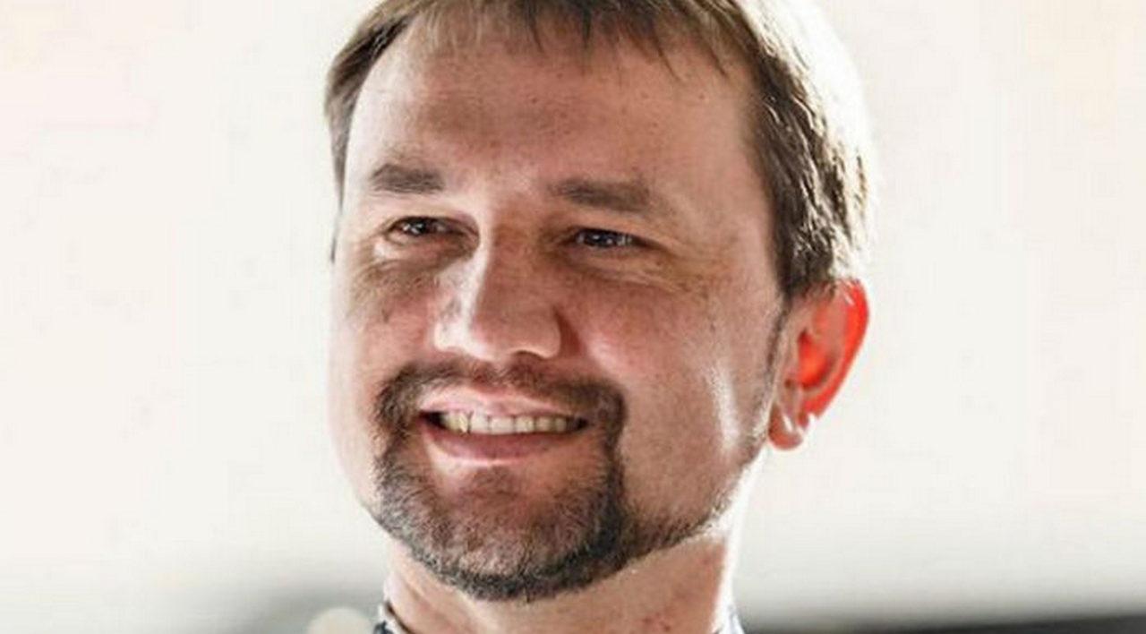 Алексей Куракин: На Украине хоть кто-нибудь хочет мира?