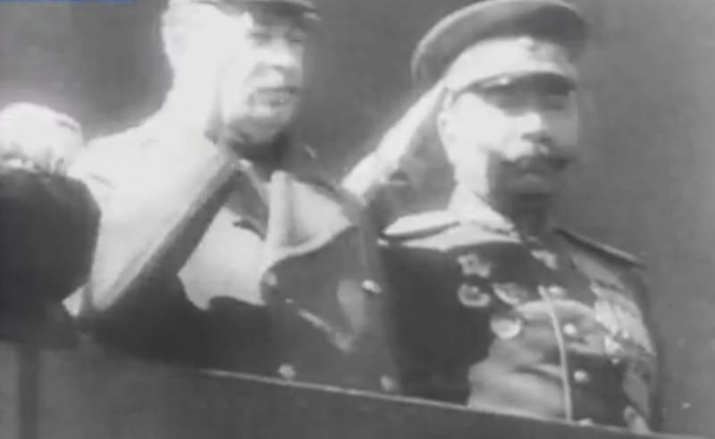 Голодомор и коммунистическая утопия: вышла новая книга Энн Эпплбаум