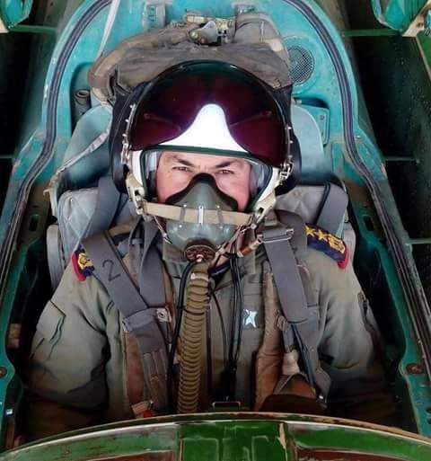ВВС Сирии посрамили Трампа