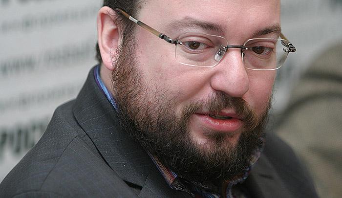 А вот Белковский: Погибшая доктор Лиза давно является пиар-агентом Кремля