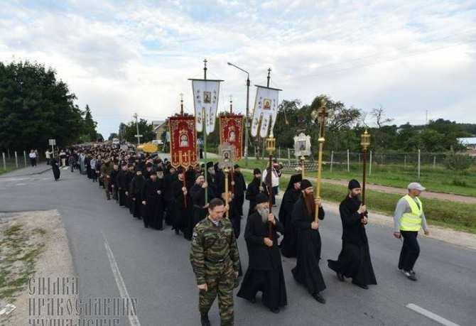 Киевская мэрия отказалась за…
