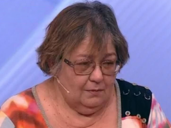 Семью погибшего Захарова проверяют на лжесвидетельство