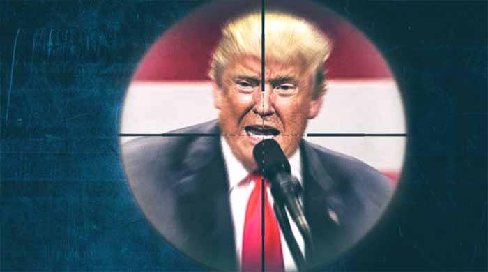 «До инаугурации Трампа возможен пересмотр результатов выборов. После — импичмент и даже убийство»