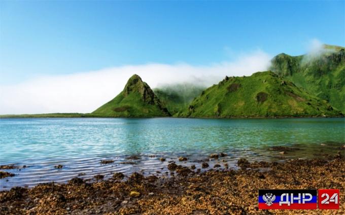 Россия озвучила официальную позицию по вопросу Курильских островов