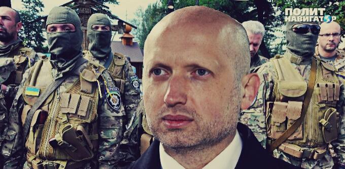 В СНБО Украины объявили, что Минский процесс прекращает свое существование