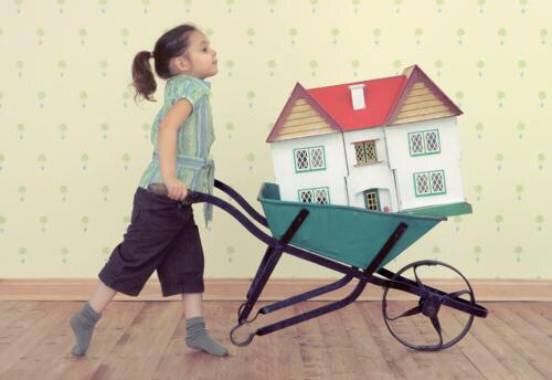 Ипотека в наследство: зачем брать кредит на 75 лет