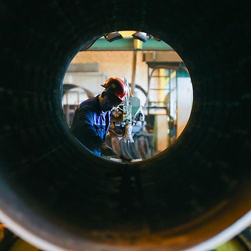 «Газпром» получил от Турции разрешение на строительство второй нитки «Турецкого потока»