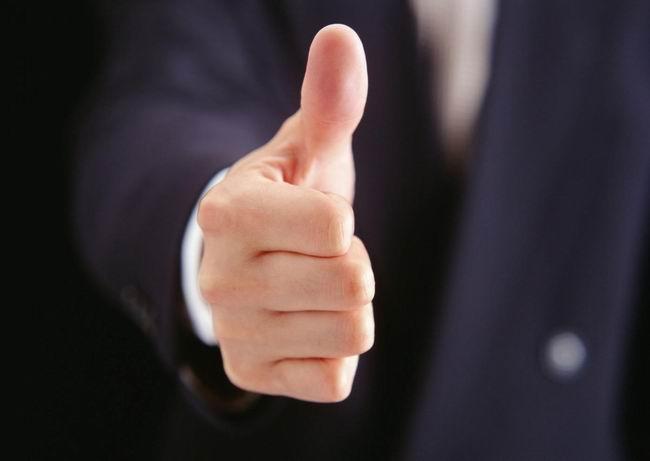 Сбербанк признан банком десятилетия