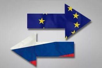 Фийон: Когда Европа пытается изолировать Россию,та поворачивается в сторону Азии