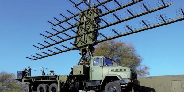 Радар, способный видеть стелс-самолеты. Украинский НПК «Искра» разработал новую радиолокационную станцию