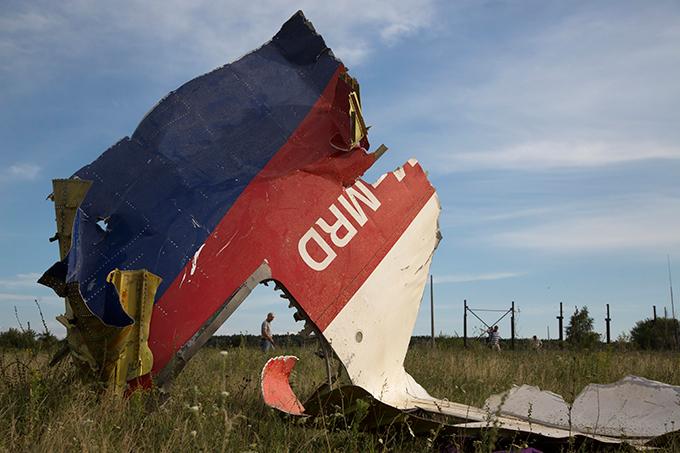 Боинг MH -17 был  сбит украинским МиГ-29?. 295050.jpeg