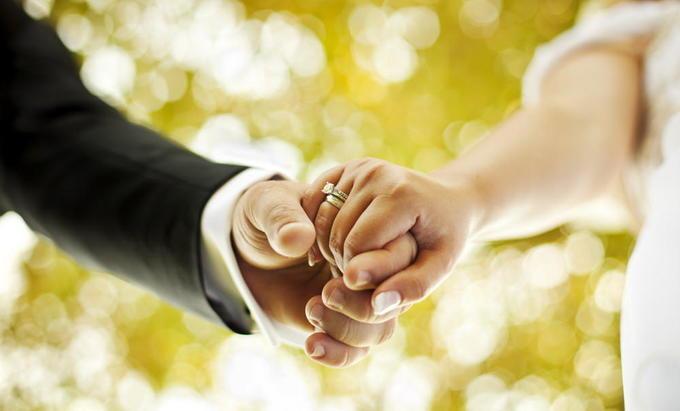 20 вещей о браке, которые я …