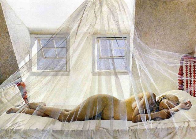andrew-wyeth-7 (640x454, 50Kb)