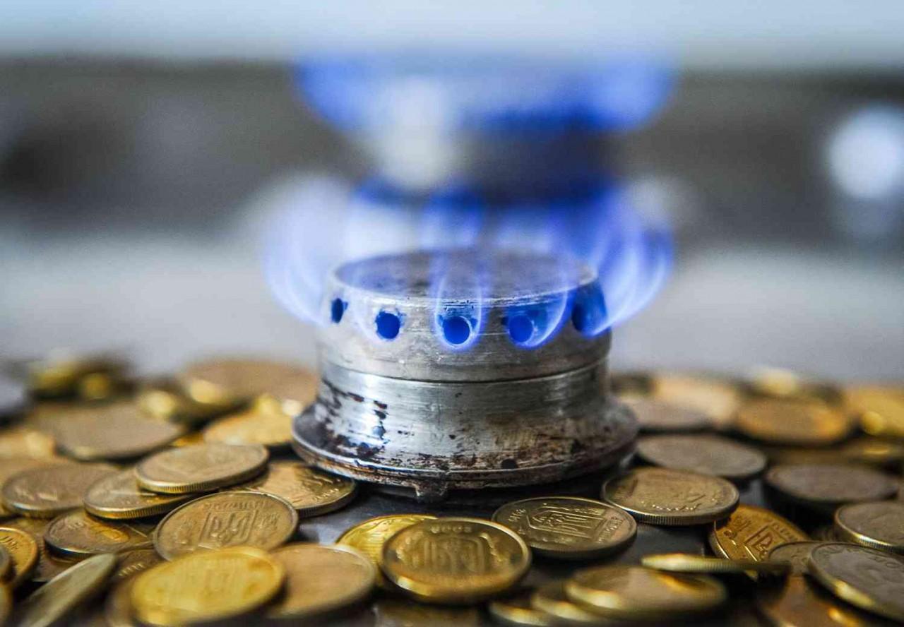 ООО «Газпром экспорт» успешно провело первую сделку по продаже газа на ЭТП за рубли