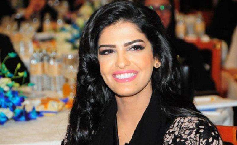 Тайны жизни принцессы Саудовской Аравии
