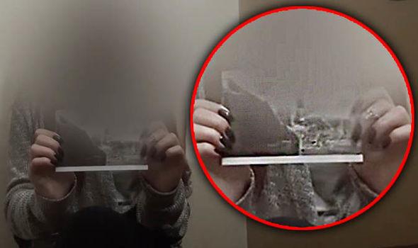 Девушка попала в 3800 год и сделала фото «мертвого мира будущего»