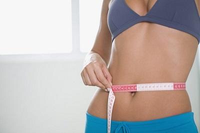 Влияние гормонов на вес: вот откуда берутся лишние килограммы