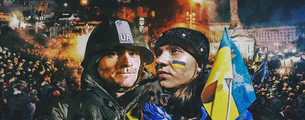 Украинские эксперты озвучили плачевный результат Майдана 2014 года