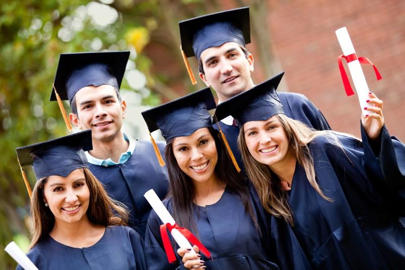 Школьное образование в США Учёба, интересное, мир, образование, факты