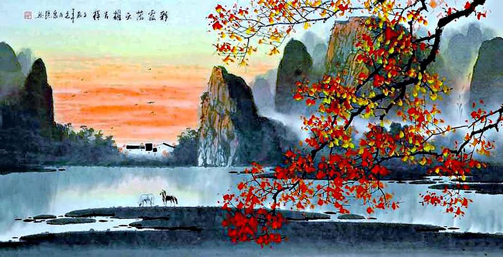 chenchunzhong1.jpg