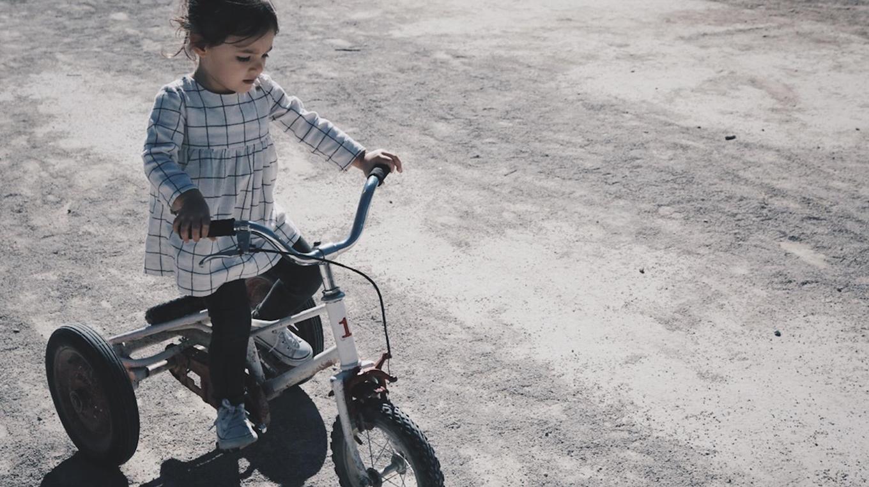 Как поддержать ребенка, если с ним не хотят дружить. Советы родителям от психологов
