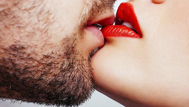 Ученые рассказали, что станет с миром без сексуального влечения