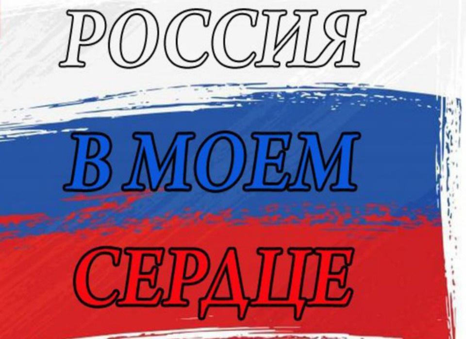 На Васильевском спуске пройд…