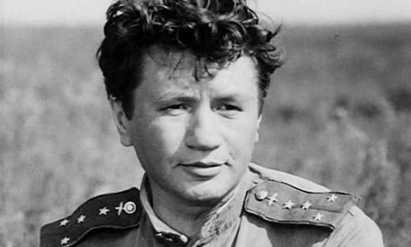 6 советских знаменитостей, которые трагически погибли в автокатастрофах