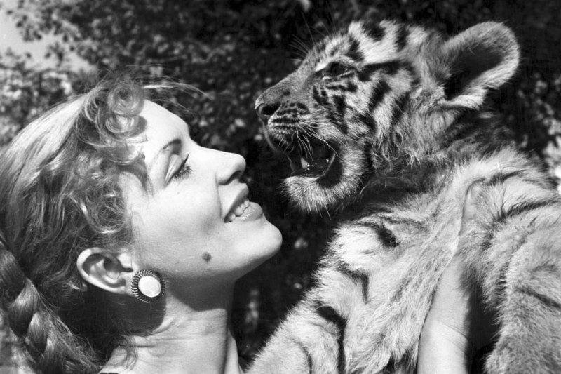 11 самых ярких женщин ХХ столетия