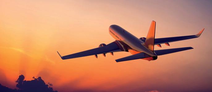 Что будет, если не выключить телефон в самолете