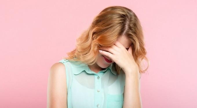 5 «недостатков», которые делают вас привлекательными