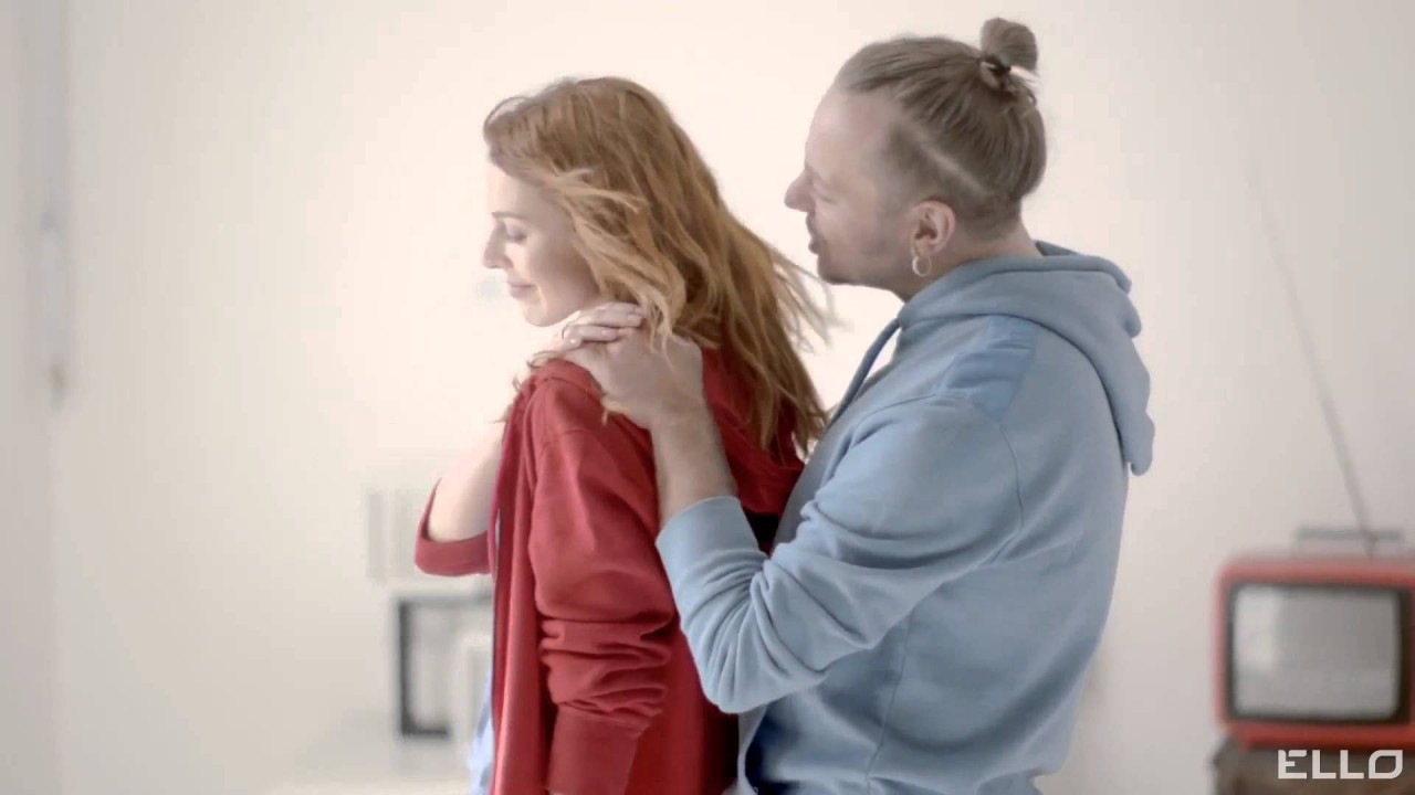 Наталья Подольская и Владимир Пресняков — «KISSлород». Заразительно-прекрасное настроение на весь день!