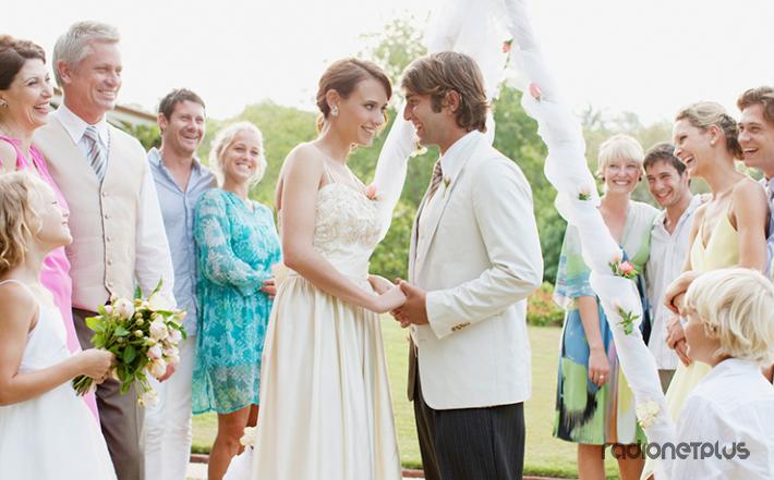 Какую свадьбу устроить разным знакам Зодиака