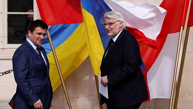Ростислав Ищенко: Еще одна стена: как Польша защищается от украинских мигрантов