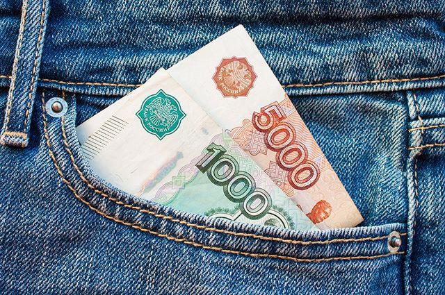 В России в 2018 году стали брать взятки чаще на 10%